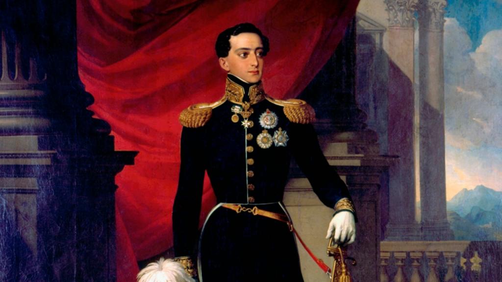 Dom Miguel de Portugal